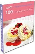 Книга Марина Филиппелли «100 низкокалорийных блюд»  от Издательского дома «КукБукс» .Книга рецептов низкокалорийных блюд на любой вкус. -         Книги